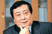 2012年胡润百富榜-中国富豪排行榜