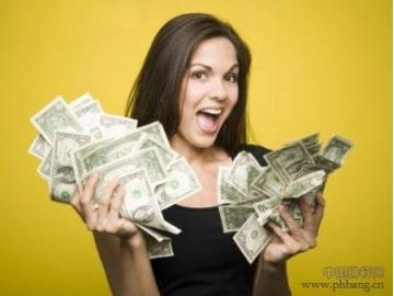 2014互联网公司薪资排行榜 今日头条拿到手的工资最高