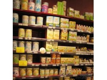 进口奶粉代购排行榜十强