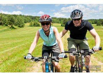 运动山地车什么牌子好,世界十大山地自行车品牌排行榜