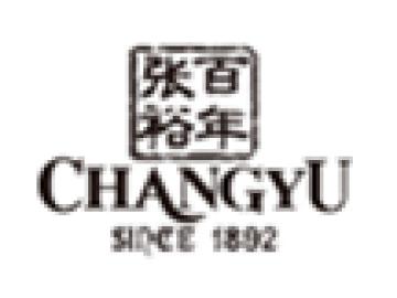 2015年中国红酒十大品牌企业排名