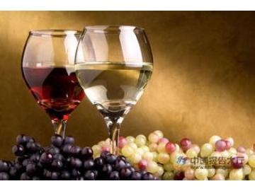 2015年中国最受欢迎的十大葡萄酒排行榜