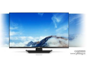 2015年液晶电视机质量排名