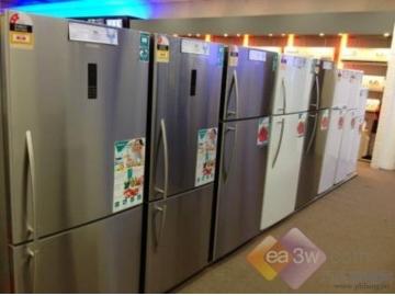 澳洲市场海信位居中国冰箱品牌首位