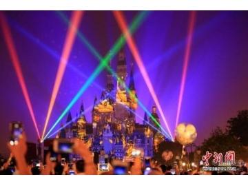 亚洲十佳旅游地排行榜
