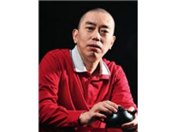 2016中国十大并购人物
