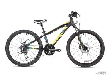世界十大儿童山地自行车价格最贵进口儿童自行车品牌排行榜