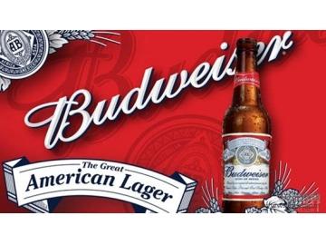 全球十大啤酒品牌你知道几个呢? 2017世界啤酒品牌排行榜