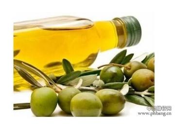 中国橄榄油十大品牌