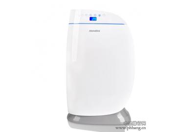 空气净化器十大排名品牌综合分析 家用空气净化器哪个牌子好
