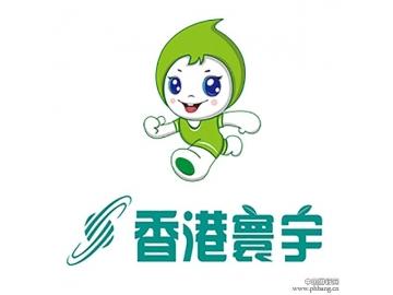 中国板材十大品牌 中国十大生态板最新排名