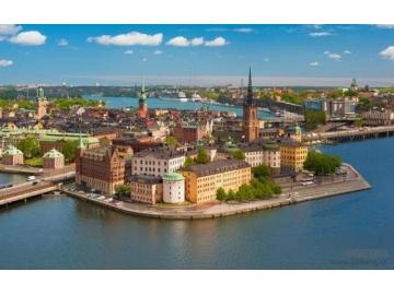 全球最干净的首都大排名 你去过哪几个?