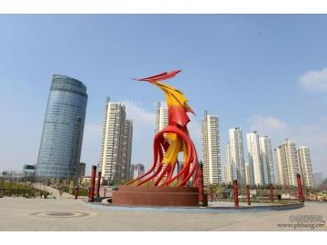 山东省17个地市总人口排行榜