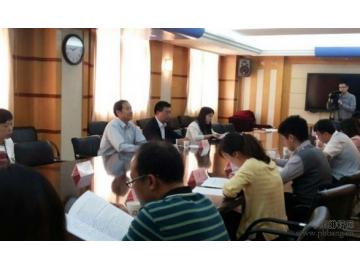 2018天津最新总人口数据统计,天津各区常住人口数量排名