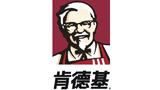 快餐品牌排名,十大中式快餐品牌排行榜