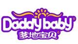 纸尿裤品牌排名,十大婴儿纸尿裤品牌排行榜