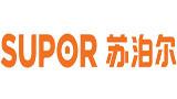 炒锅品牌排名,十大紫砂锅品牌排行榜
