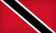 特立尼达人口数量2015