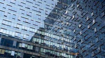 2016年玻璃幕墙十大品牌