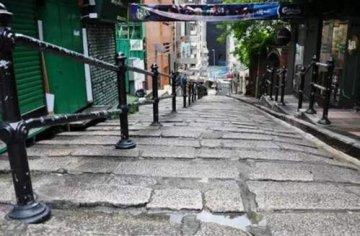 香港必去的景点有哪些?最有香港味的九大街道