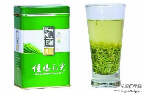 2012中国茶叶十大品牌-茶文化网 中国十大茶品牌 十大茶品牌图片