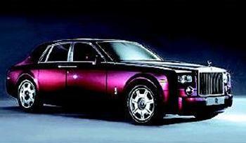 2宝马:新mini承前启后宝马mini的回归,是汽车回归历史上最成高清图片