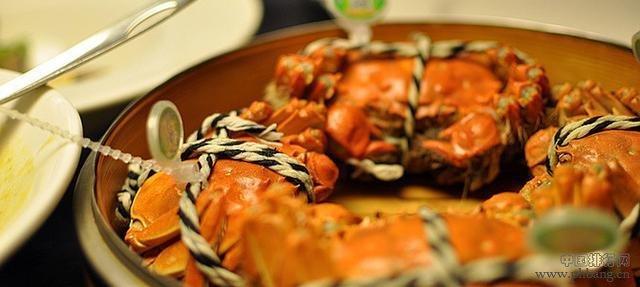 魔都上海十大特色美食排行 上海有什么美食