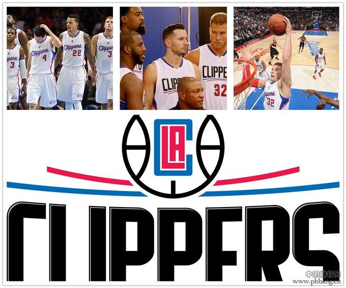最新NBA球队价值排行榜