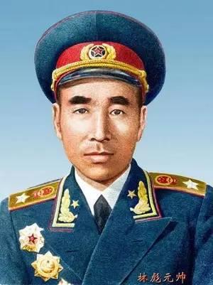 评选世界十大元帅,中国二人上榜!