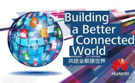 2017-2018年中国十大智能家居品牌排行榜