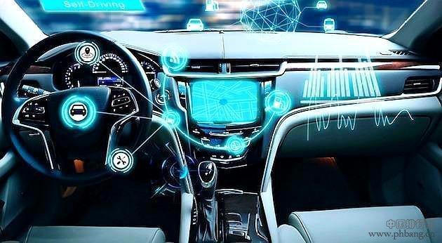 中国十大黑科技排名 阿里云排名第一