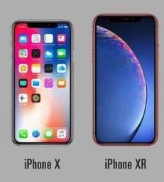 2019年新款手机排行榜