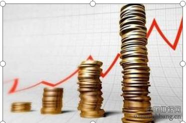 盘点保险公司排名前十名及保险理财产品排行