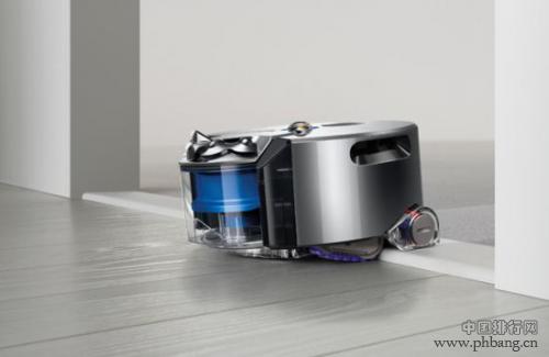 扫地机器人品牌排行 更加智能的扫地机器人哪个牌子好?