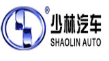 大客车品牌排名,十大中国客车品牌排行榜