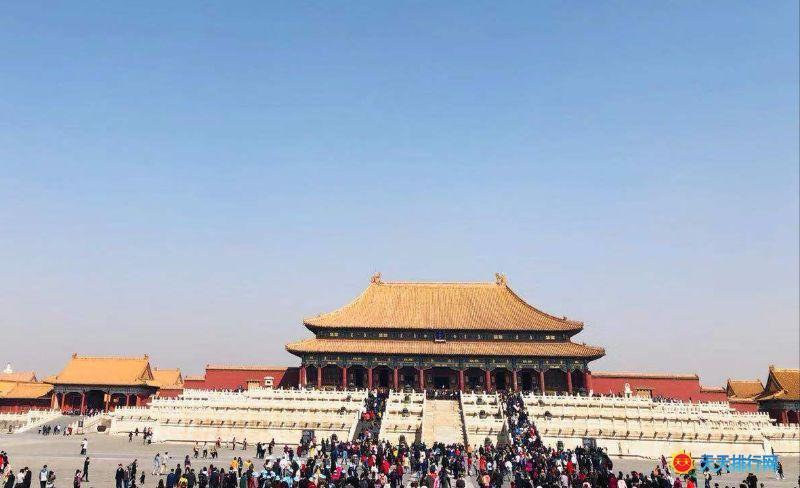 中国历代十大城市排名