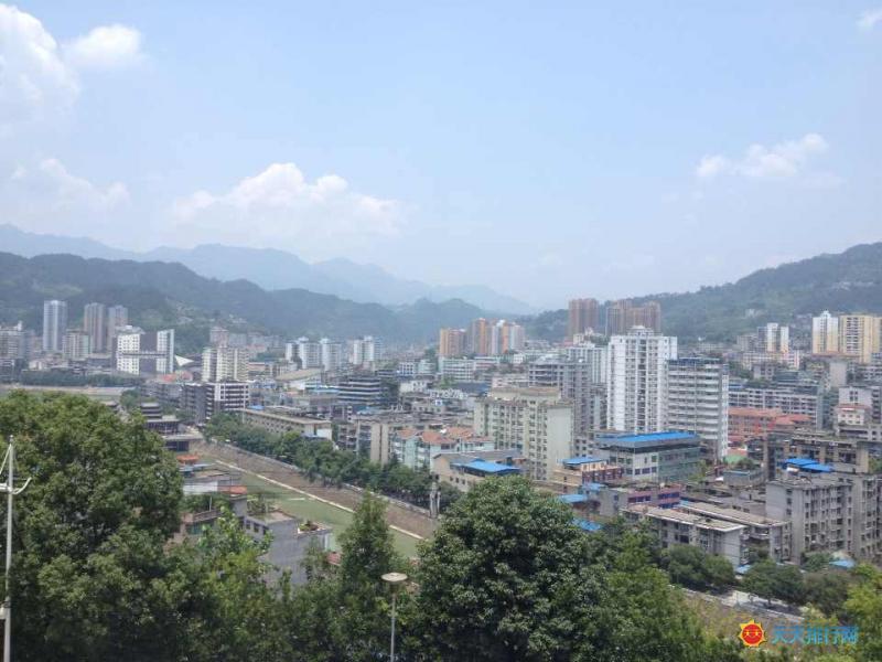 中国九大国家中心城市排名