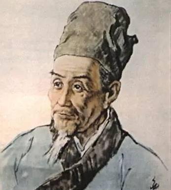 盘点中国历史上十大名医:除了扁鹊华佗还有谁?