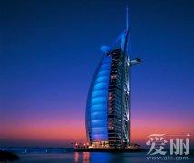 福布斯2012世界十大奢侈品品牌排名