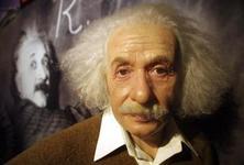 世界历史上排名前十位的科学家
