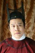 历史上谁最富?中国历朝历代首富排行榜