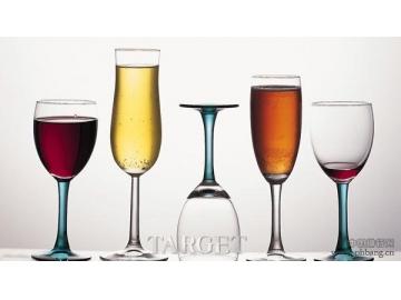 全球七大高端酒杯品牌排行全盘点
