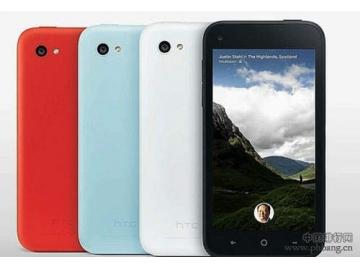 美国选出今年最值得购买手机TOP20