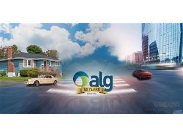 2014全球汽车品牌质量认可度排行