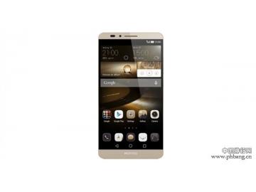 2014年中国20佳Android智能手机排名