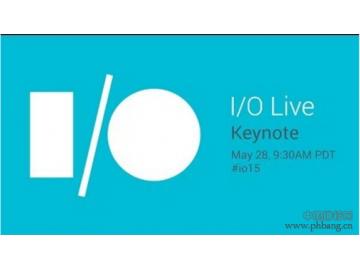 2015年开发业界十大技术视频排行榜