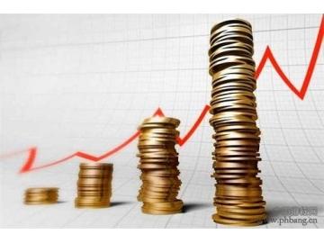 12月银行理财产品收益排行榜 无一家超过5%