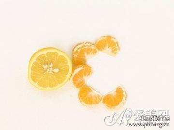 养生:6大减肥水果热量排行榜