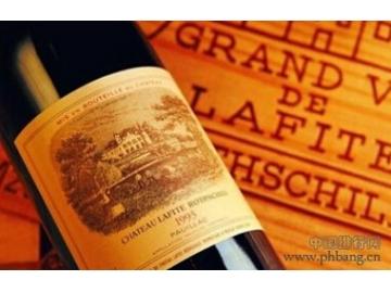 中国进口葡萄酒国家排名 哪个国家的葡萄酒最好