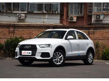 2017合资7座SUV销量排行榜 5月汽车销量排名分析